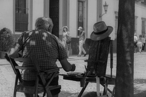 Foto Post Descubriendo Talento